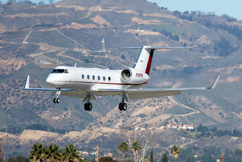N1925M - Private Gulfstream Aerospace G-IV,  G-IV-SP, G-IV-X, G300, G350, G400, G450