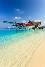 8Q-MAX - Maldivian Air Taxi de Havilland Canada DHC-6 Twin Otter