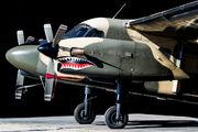 HA-HIB - Undisclosed Dornier Do.28 D Skyservant aircraft