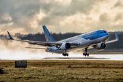 D-ATYE - TUIfly Boeing 767-300ER aircraft