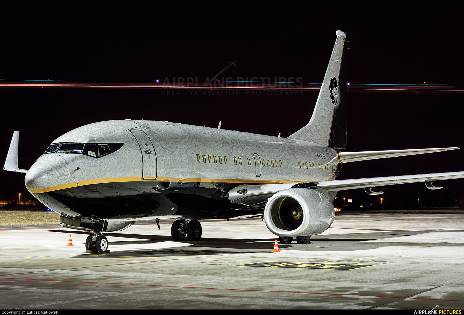 boeing 737 aircraft aviation - photo #43