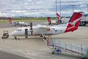 QantasLink VH-TQS image
