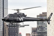 N353JS - Private Eurocopter AS350 Ecureuil / Squirrel aircraft