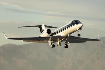 N368AG - Private Gulfstream Aerospace G-IV,  G-IV-SP, G-IV-X, G300, G350, G400, G450