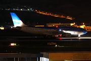 LV-FVH - Aerolineas Argentinas Airbus A330-200 aircraft