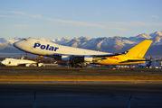 Polar Air Cargo N452PA image