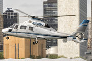 N178MT - Private Eurocopter AS365 Dauphin 2 aircraft