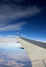 VH-OGV - QANTAS Boeing 767-300