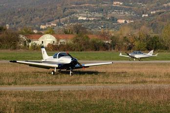 I-8002 - Private Pioneer 300 Hawk