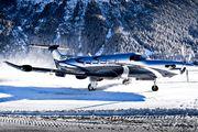 OH-JRD - Private Pilatus PC-12 aircraft