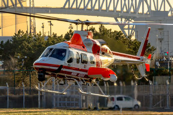 JA02AX - Private Bell 430