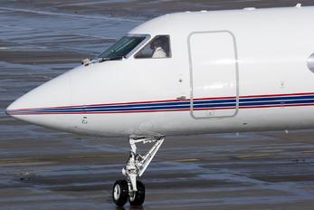 N575CT - Private Gulfstream Aerospace G-IV,  G-IV-SP, G-IV-X, G300, G350, G400, G450