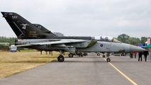 ZG780 - Royal Air Force Panavia Tornado F.3 aircraft