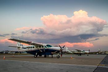 PT-MEM - Two Táxi Aéreo Cessna 208 Caravan