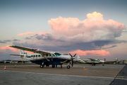 PT-MEM - Two Táxi Aéreo Cessna 208 Caravan aircraft