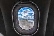 D-AIQE - Germanwings Airbus A320 aircraft