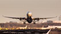 N824NW - Delta Air Lines Airbus A330-300 aircraft