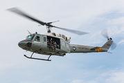 96645 - USA - Air Force Bell UH-1N Twin Huey aircraft