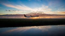 N825NW - Delta Air Lines Airbus A330-300 aircraft