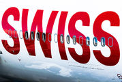 HB-JHK - Swiss Airbus A330-300 aircraft