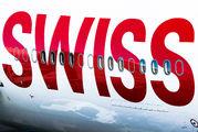 HB-JHK - Swiss Airbus A330-300 aircraft