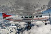 N103AN -  Cessna 208 Caravan aircraft