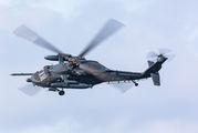58-4598 - Japan - Air Self Defence Force Mitsubishi UH-60J aircraft