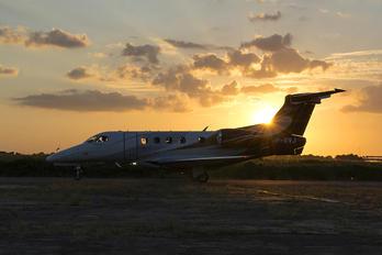 PP-XVJ - Embraer Embraer EMB-505 Phenom 300