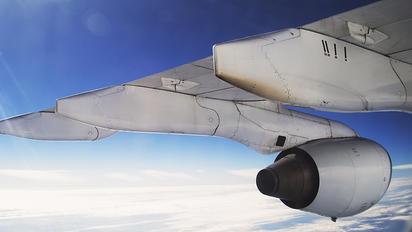 HB-IYW - Swiss British Aerospace BAe 146-300/Avro RJ100