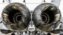 C.15-49 - Spain - Air Force McDonnell Douglas EF-18A Hornet aircraft