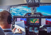 CS-PHF - NetJets Europe (Portugal) Embraer EMB-505 Phenom 300 aircraft
