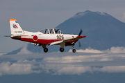 56-5926 - Japan - Air Self Defence Force Fuji T-7 aircraft