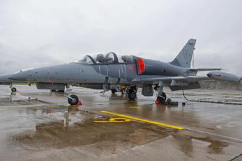 4701 - Slovakia -  Air Force Aero L-39ZAM Albatros