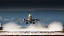 D-AIKE - Lufthansa Airbus A330-300 aircraft