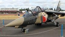 C-GLTO - Top Aces Dassault - Dornier Alpha Jet E aircraft