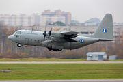 751 - Greece - Hellenic Air Force Lockheed C-130H Hercules aircraft
