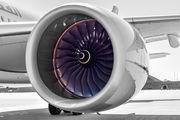 A7-ALF - Qatar Airways Airbus A350-900 aircraft