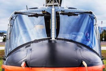 D-HGPP - Agrarflug Helilift Bell 212