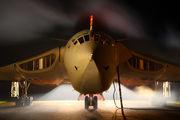 XL231 - Royal Air Force Handley Page Victor K.2 aircraft