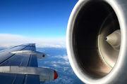 PH-JCT - KLM Cityhopper Fokker 70 aircraft