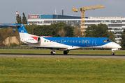 G-RJXM - BMI Regional Embraer ERJ-145 aircraft