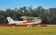 S5-DAF - Private Cessna 172 Skyhawk (all models except RG) aircraft