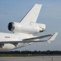Western Global Airlines N542KD image