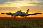 SP-MCA - Private PZL M-20 Mewa aircraft