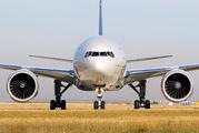 F-GZNT - Air France Boeing 777-300ER aircraft