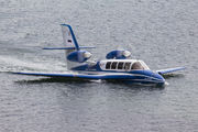 RA-01855 - Beriev Sea Airlines Beriev Be-103 aircraft