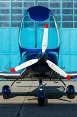 YR-5414 - Private BRM Aero Bristell UL