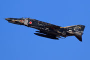 47-8336 - Japan - Air Self Defence Force Mitsubishi F-4EJ Phantom II aircraft