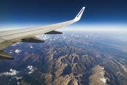 EI-FEF - Ryanair Boeing 737-800 aircraft