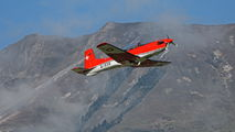 A-939 - Switzerland - Air Force Pilatus PC-7 I & II aircraft